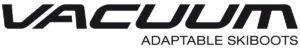 logo-fischer-vacuum
