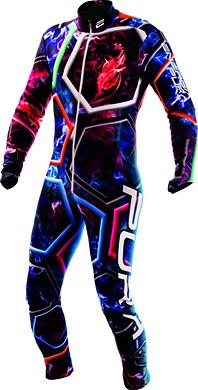 energiapura-colors