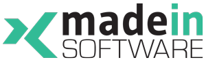 made-in-software