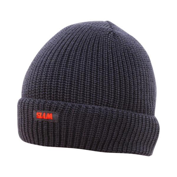 slam-wool-hat-blu
