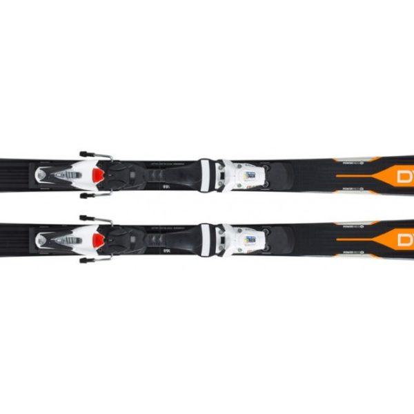 dafc601_speed-zone-ti-16-r21-racing_fcfa024_spx-12-rockerflex-white-icon