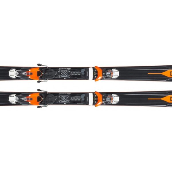 dafd201_speed-zone-12-ti-konect_fcfc007_spx-12-konect-dual-wtr-b80-black-orange