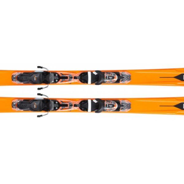 dafd303_speed-zone-7-xpress_fcfd002_xpress-11-b83-black-orange