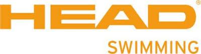 head swim logo